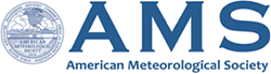 33rd Conference on Hurricanes and Tropical Meteorology